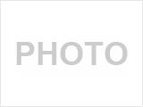 Фото  1 Ленточный фундамент (ПДС) ФЛ 10-12-2 1006398